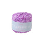 Sirdar Surfer Knitting Yarn